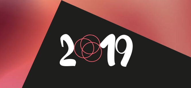 Numérologie Sacrée 2019.jpg