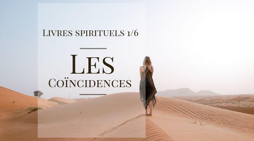 Livres spirituels