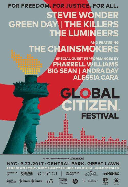 global-citizen-festival-2017-livestream.jpg