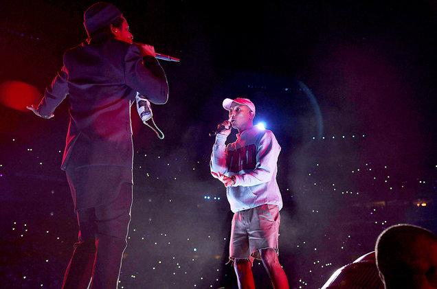 _Jay-Z-and-Pharrell-Williams-perform-during-the-Global-Citizen-Festival-Mandela-100-billboard-1548.jpg