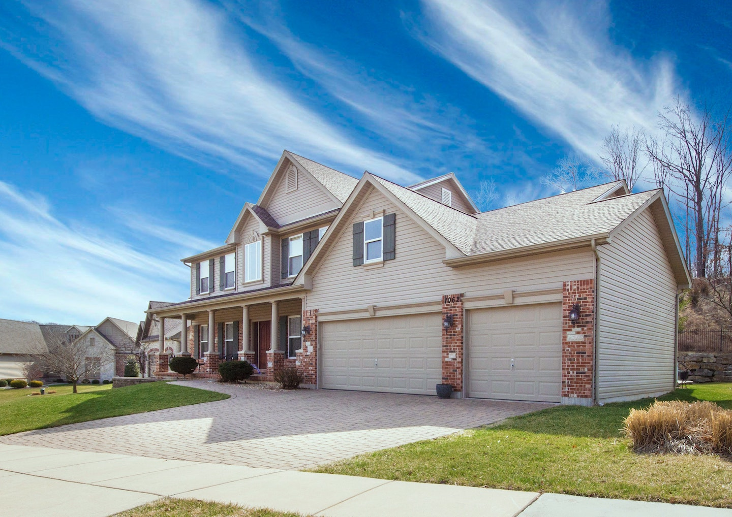 dream-realty-real-estate-realtor-home-buying-process-milwaukee-wisconsin