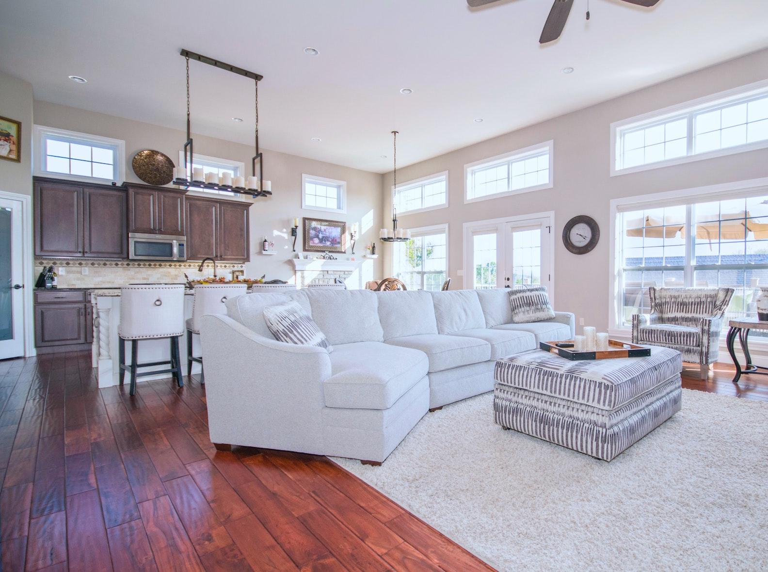 dream-realty-real-estate-realtor-home-warranty-milwaukee-wisconsin