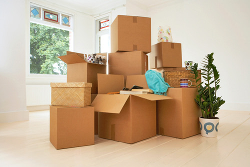 dream-realty-real-estate-realtor-home-buying-moving-guide-milwaukee-wisconsin