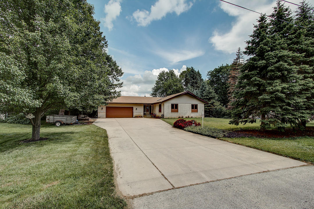 home-for-sale-muskego-wi-53150