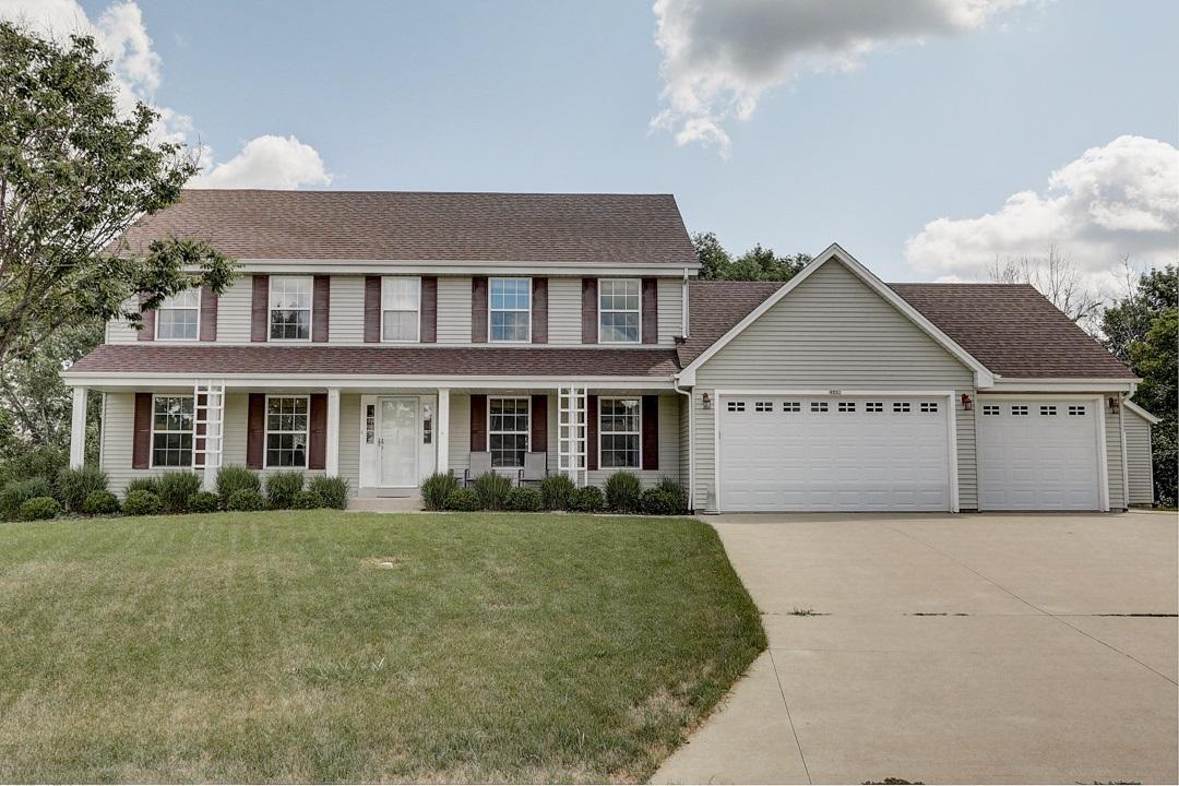 house-for-sale-oak-creek-wi-53154