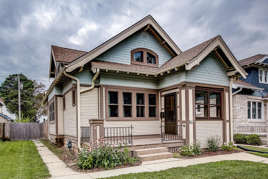 house-for-sale-milwaukee-53210
