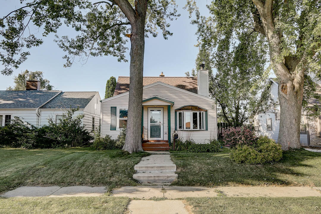 house-for-sale-south-milwaukee-53172