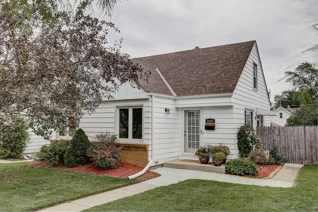 house-for-sale-milwaukee-53219