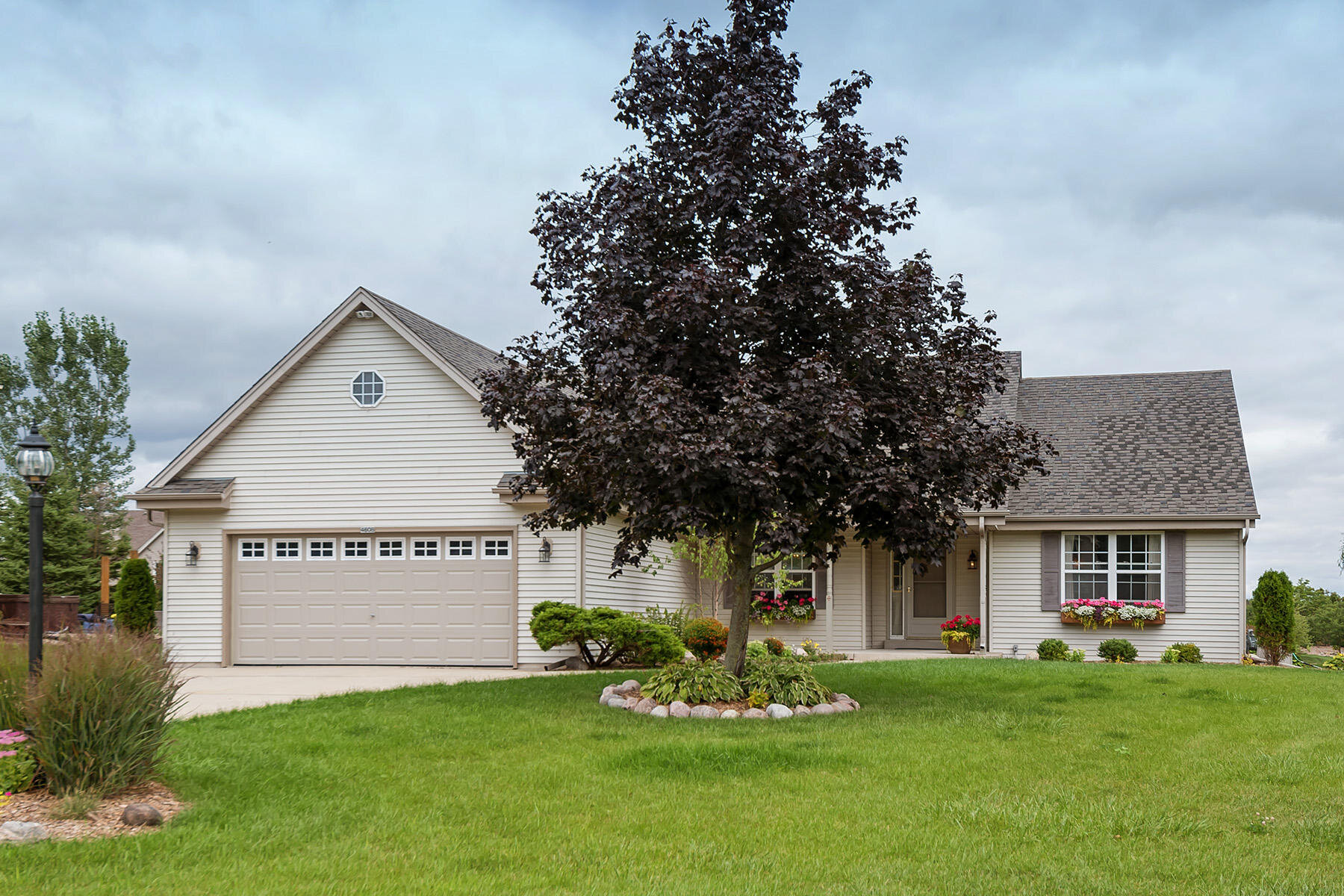 house-for-sale-franklin-wi-53132