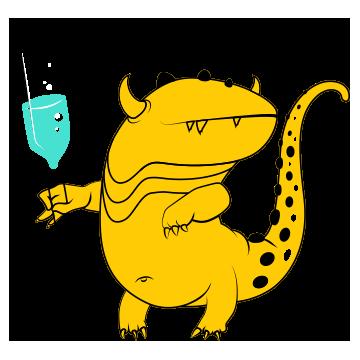 beast_drink.png