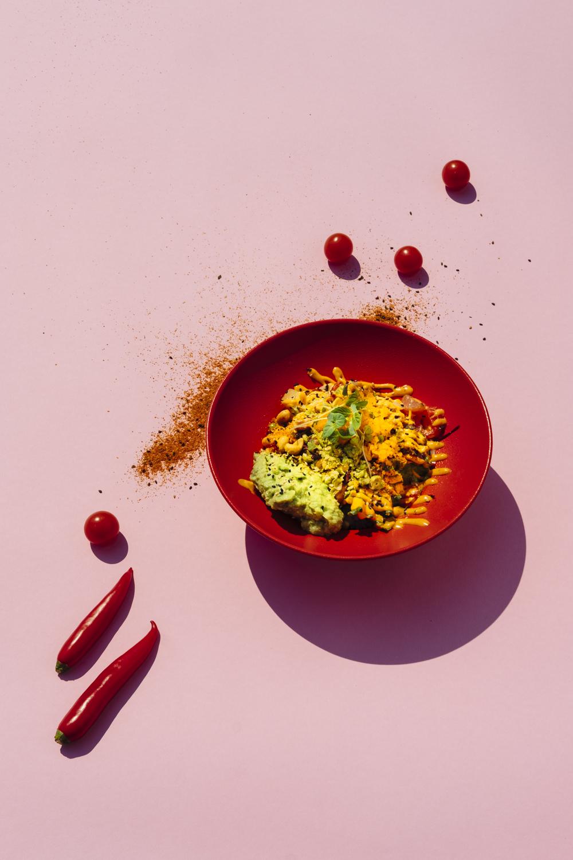 180815-l-a-poke-bowls-6559_HOLLYWOOD SPICY TUNA.jpg