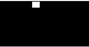 intercity-realty-logo-main-black.png