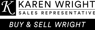 karen-wright-logo.png