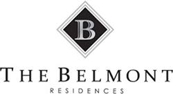 logo-belmont.jpg