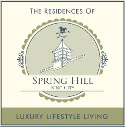 The Residences of Spring Hill Logo.png