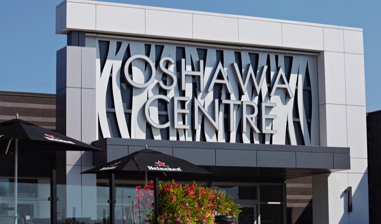 oshawa-centre.jpg
