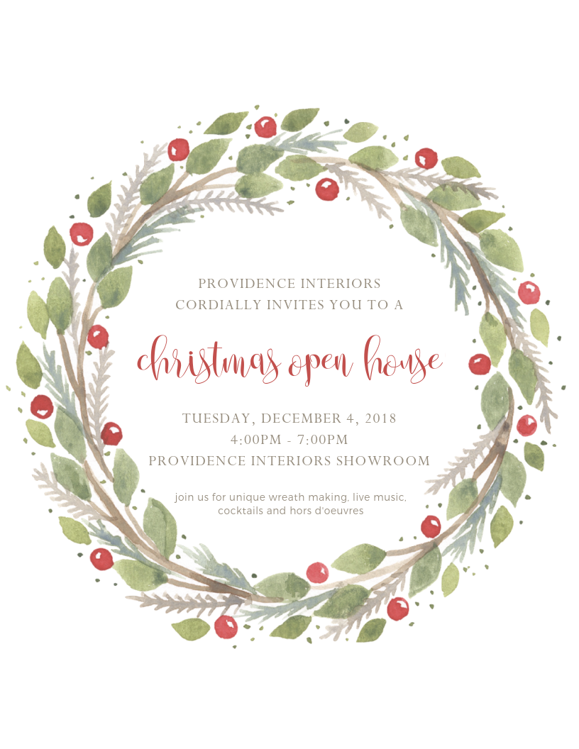 christmas open house (2).png