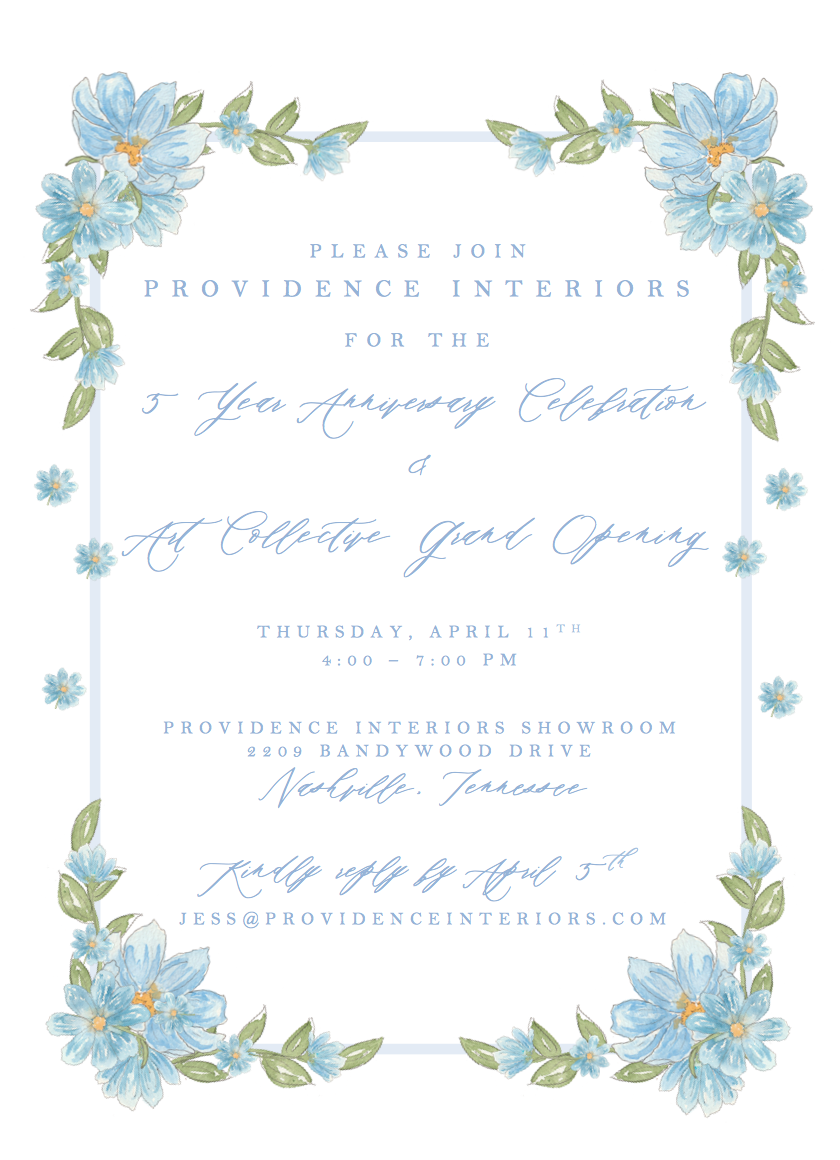 Anniversary-Art-Collective-Invites.png