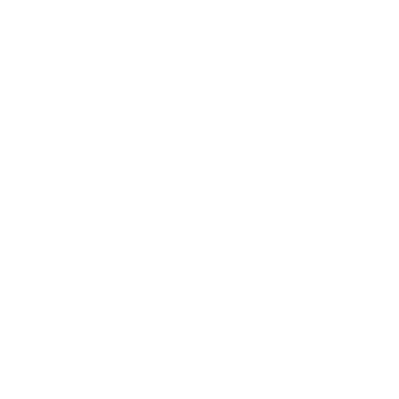 MM-Home-News-NYT.png