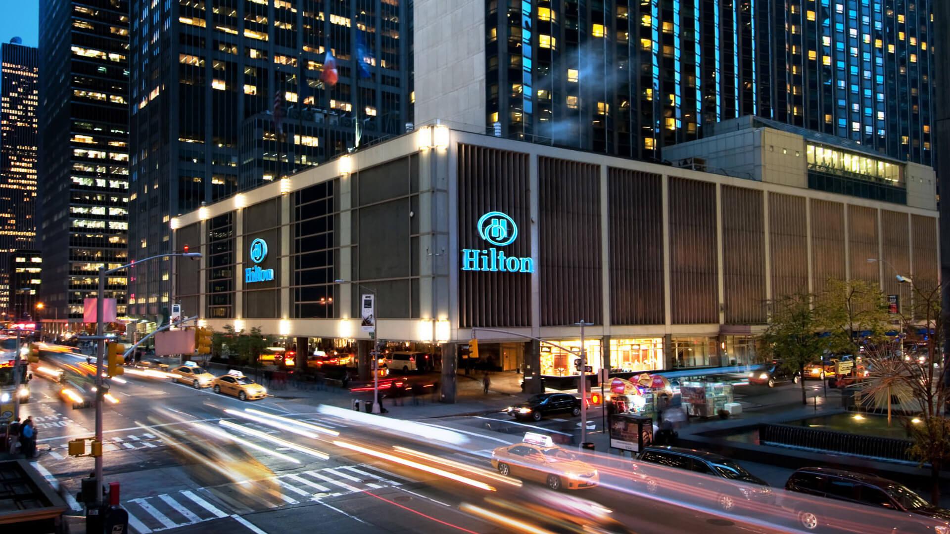 BC19_Blog_Hilton.jpg