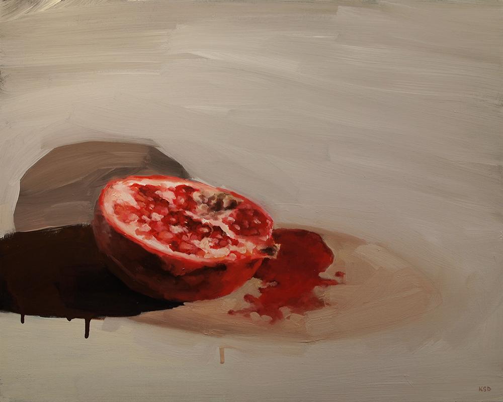 PomegranateStudy.jpg