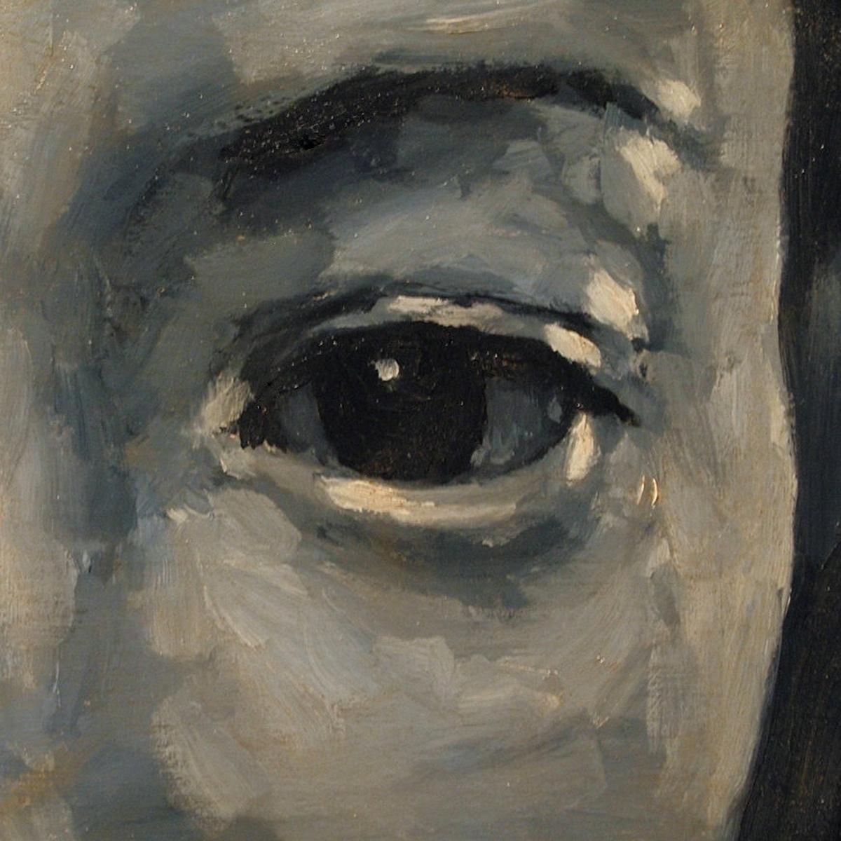 EyeStudy.jpg