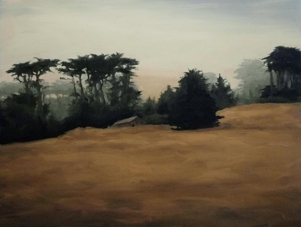 fogliftingoverhillside.jpg