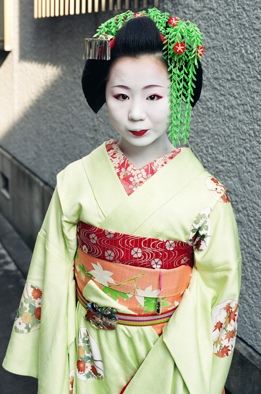200306_maiko-2