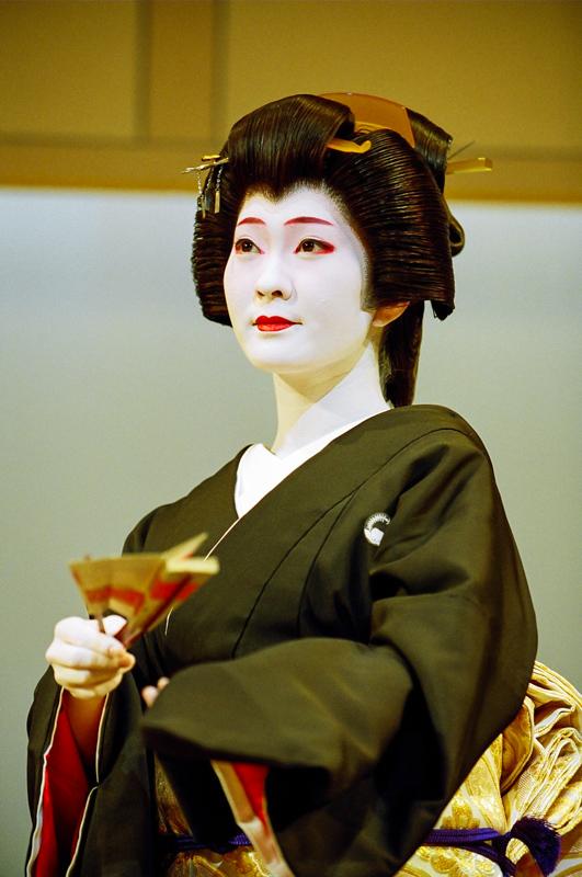 Geisha_Kimina_in_Miyagawa_Kouta