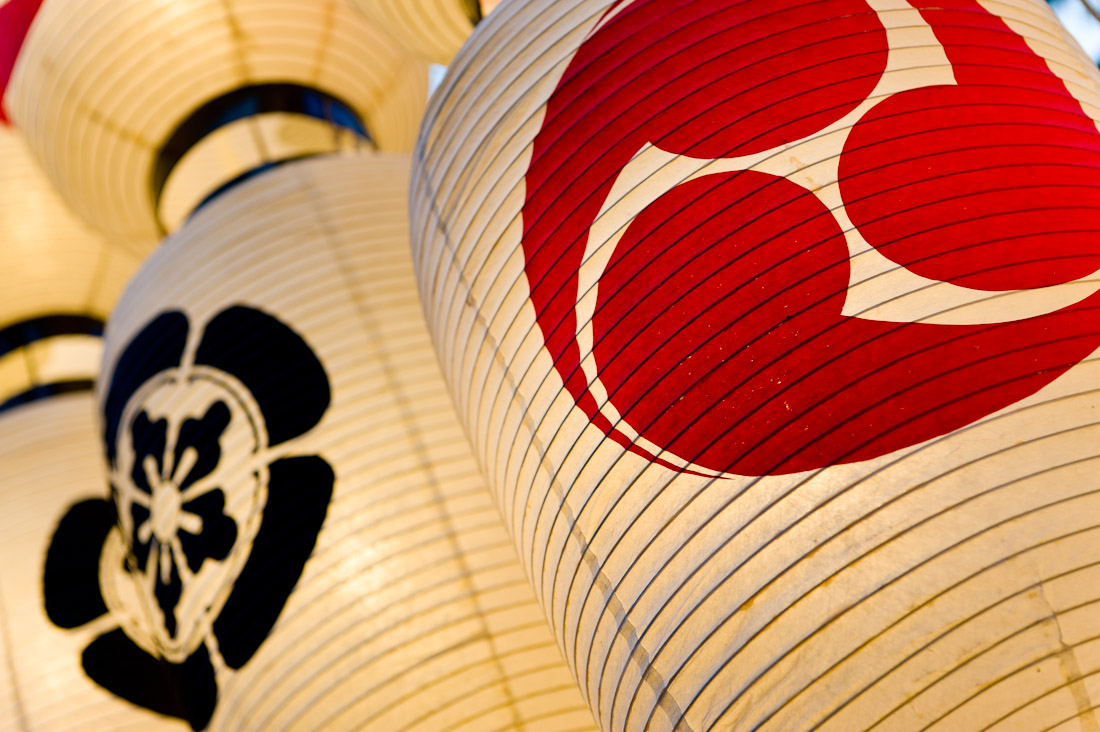 Gion_Matsuri_Lanterns