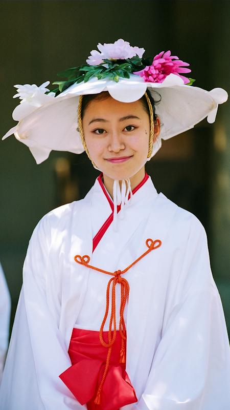 Hanagasa_Junko_at_Gion_Matsuri-1