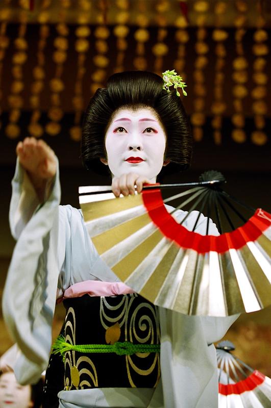 Kimina-Miyagawa-Ondo-2007-1