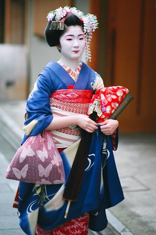 Kimiyuu_in_May-1