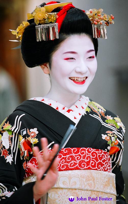 Maiko_Tanewaka_Omisedashi-1