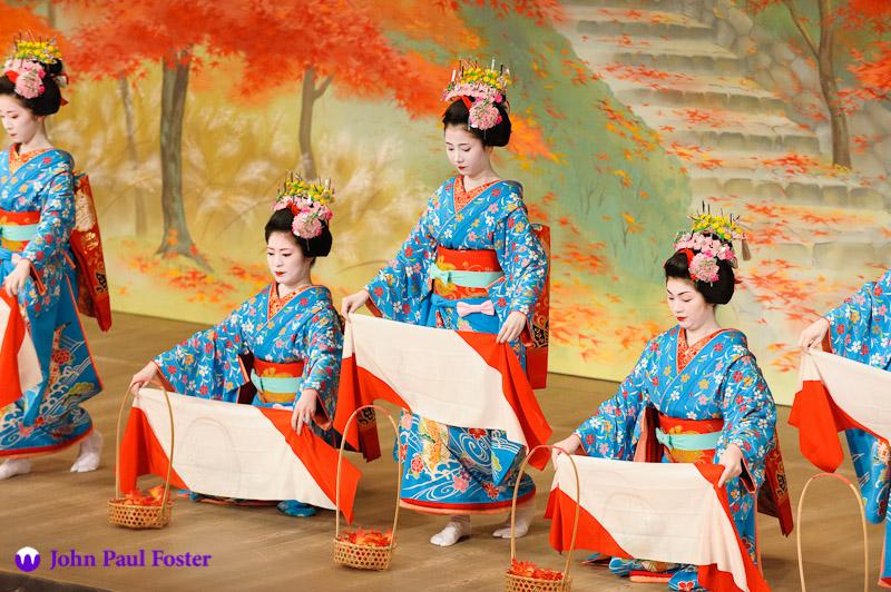 Miyako-Odori-Scene-Six-1