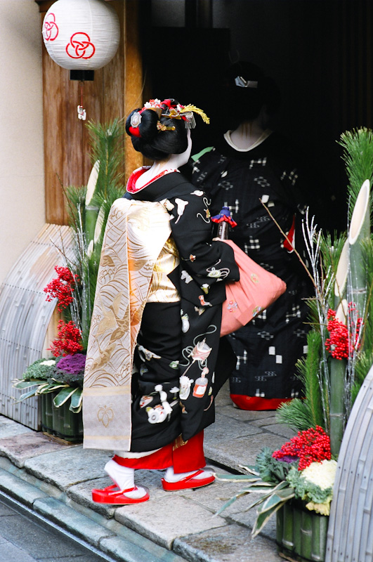 New-Year-in-Miyagawa-cho-1