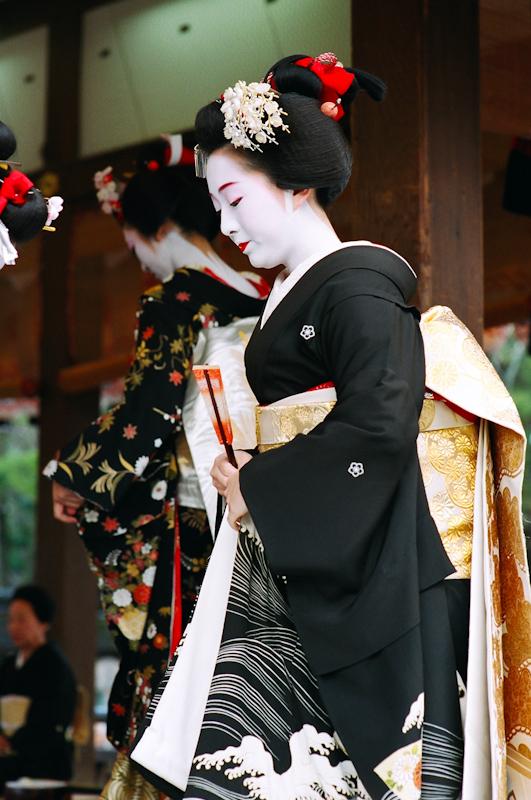 Setsubun-Maiko-2005-1
