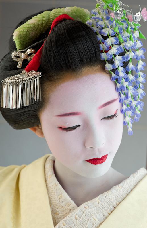 Takahina_with_Fuji_Kanzashi-2