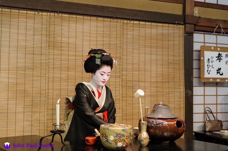 Takamaru-Tea-Ceremony-1