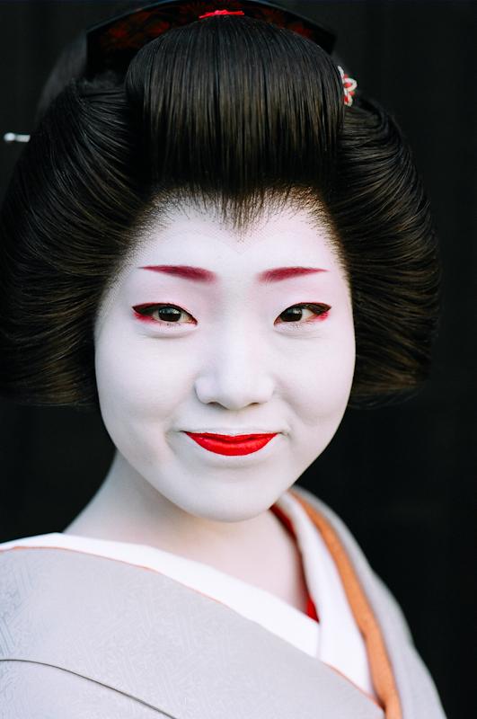 The_Geisha_Fukunami_of_Miyagawa-cho-1