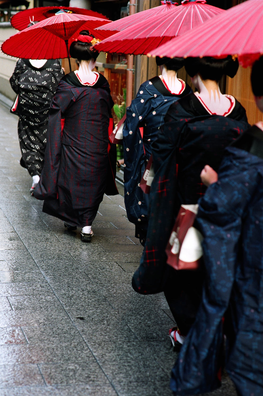 100-Views-Kyoto-28.jpg
