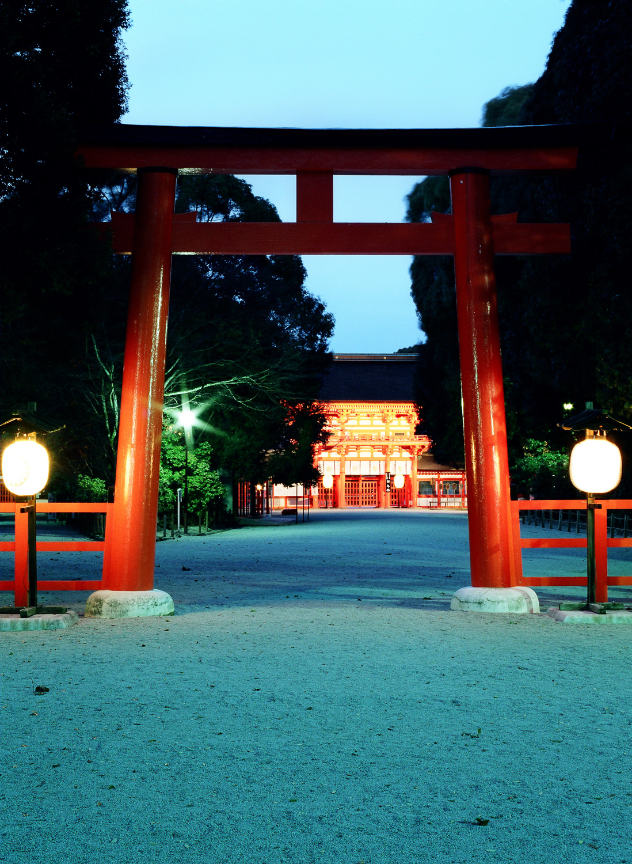 100-Views-Kyoto-67.jpg