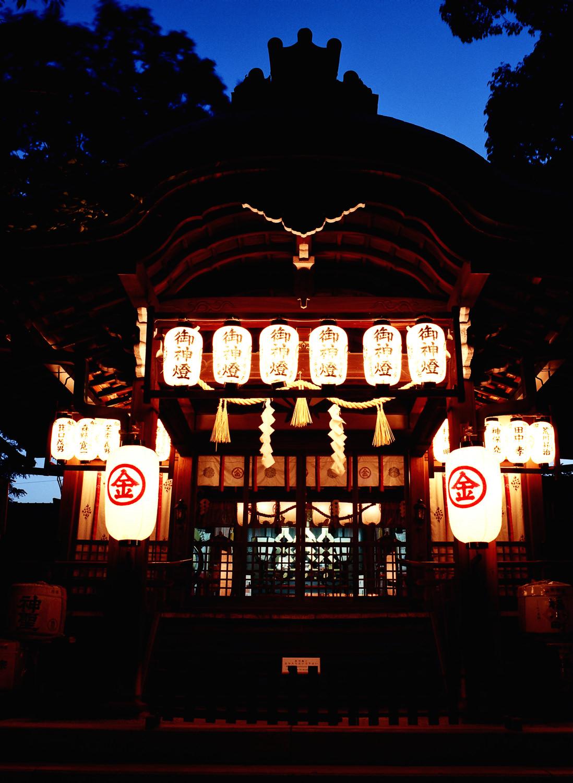 100-Views-Kyoto-41.jpg