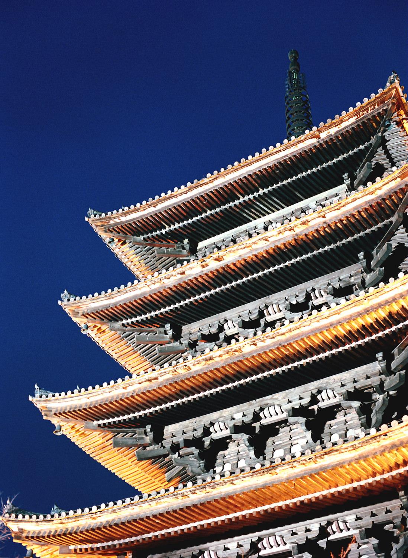 100-Views-Kyoto-97.jpg