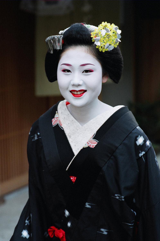 100-Views-Maiko-Geiko-6.jpg