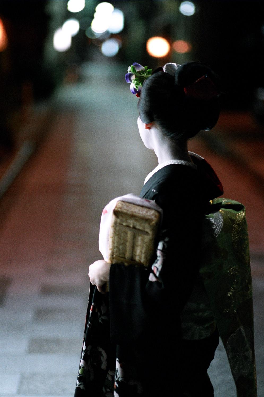 100-Views-Maiko-Geiko-9.jpg
