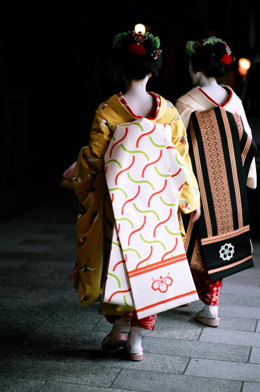 100-Views-Maiko-Geiko-15.jpg
