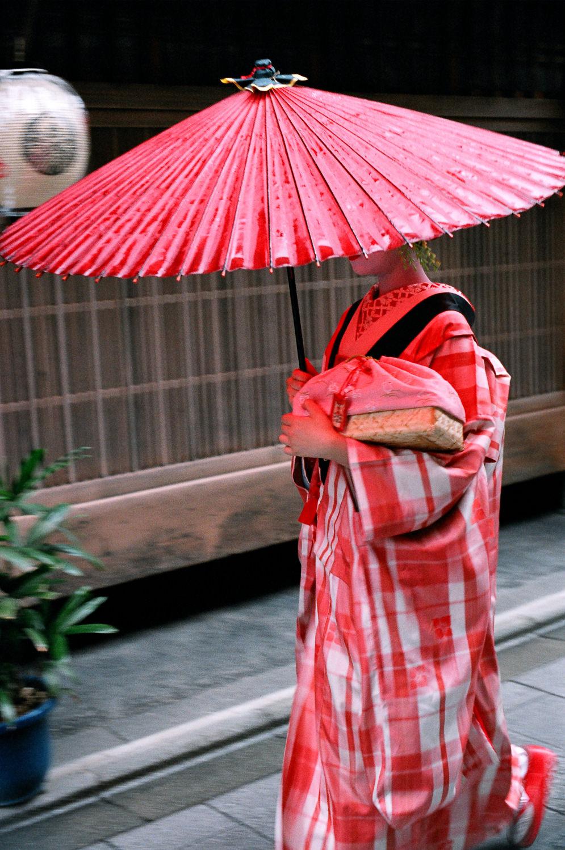 100-Views-Maiko-Geiko-12.jpg