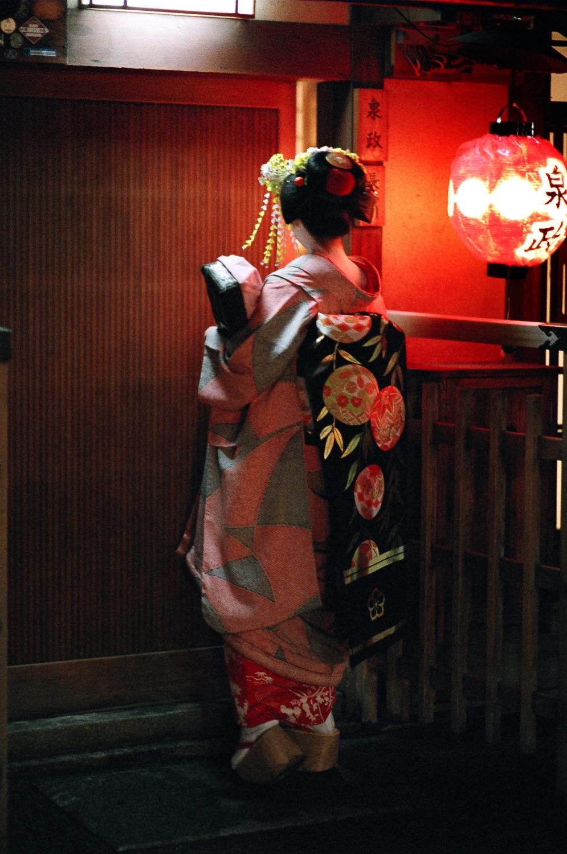 100-Views-Maiko-Geiko-31.jpg