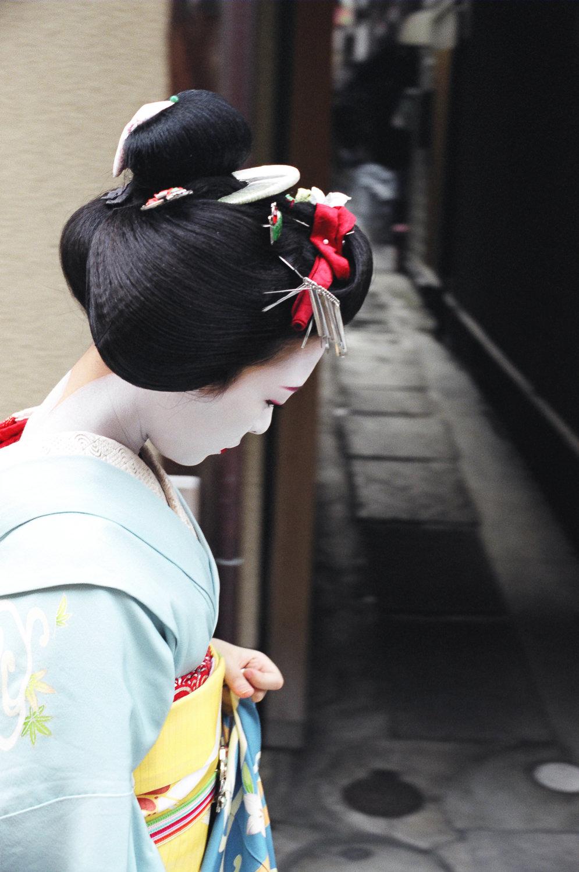 100-Views-Maiko-Geiko-41.jpg